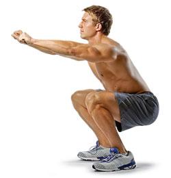 ejercicios_isometricos_1