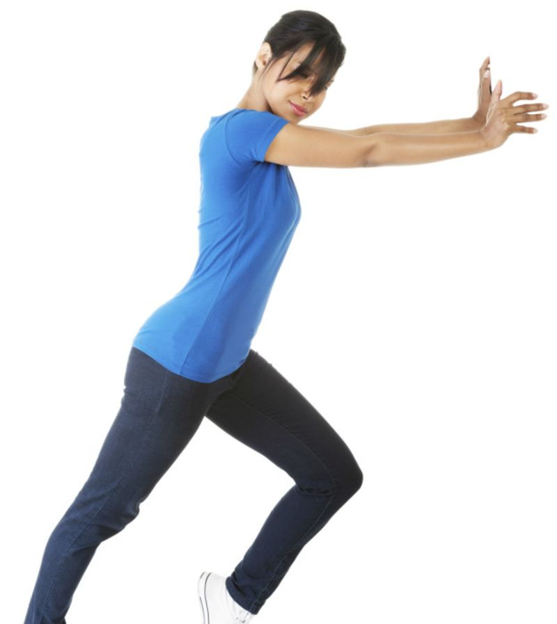 ejercicios_isometricos_6