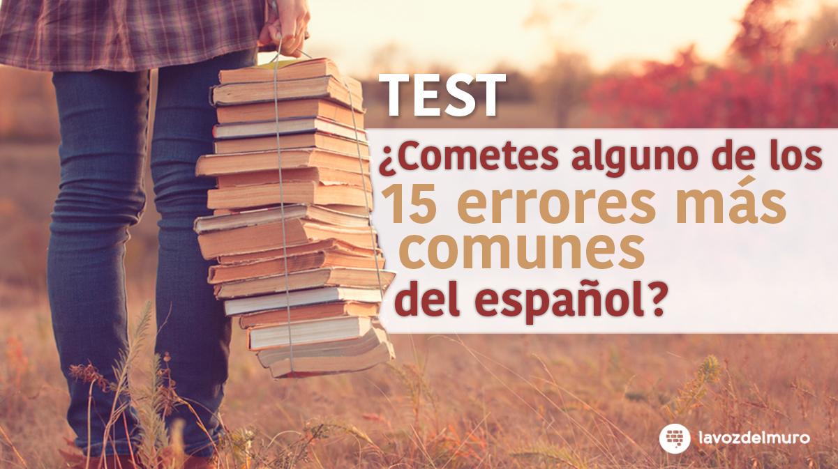 errores-espanol
