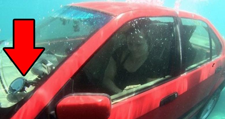escapar-coche
