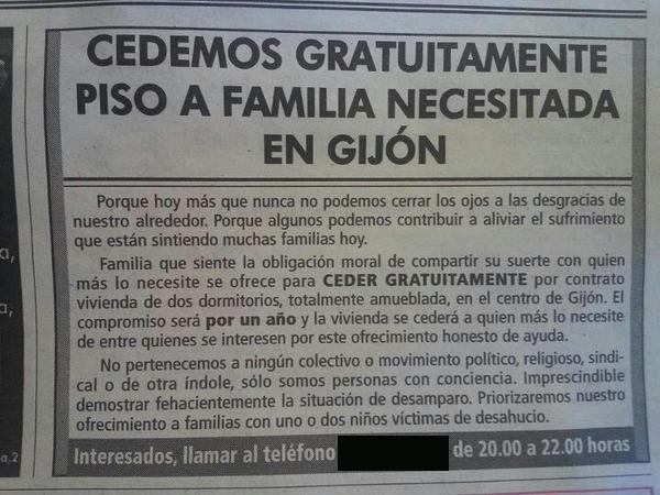 espana_18 copia