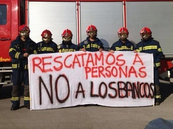 espana_25