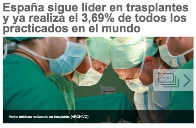 espana_26