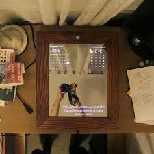 espejo magico inteligente 11