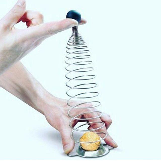 fabulosos inventos utiles y baratos 12
