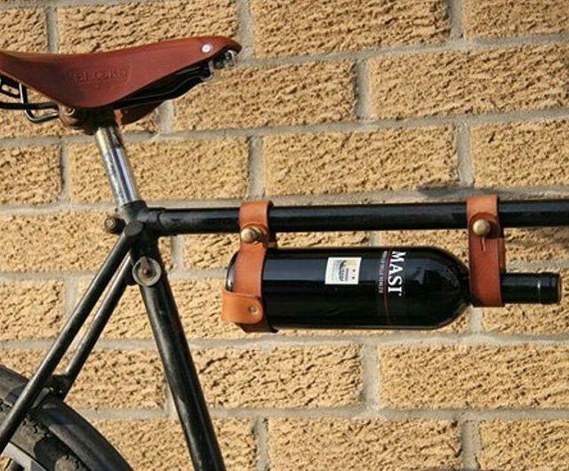 fabulosos inventos utiles y baratos 13