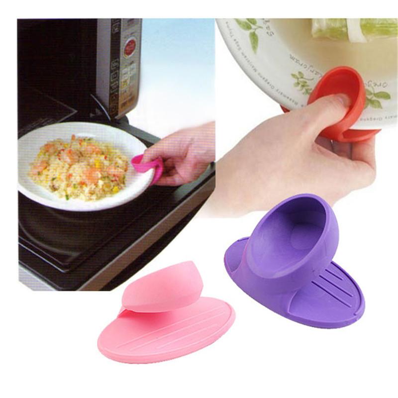 fabulosos inventos utiles y baratos 4
