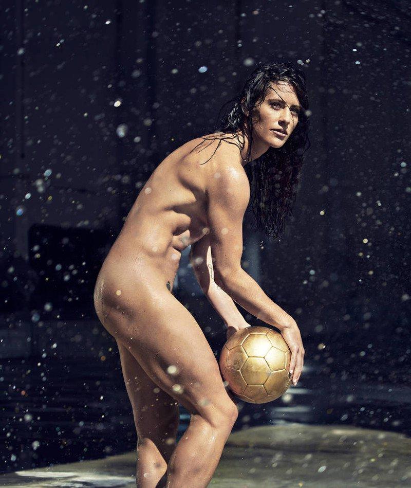 fotos artisticas de deportistas profesionales desnudos 1