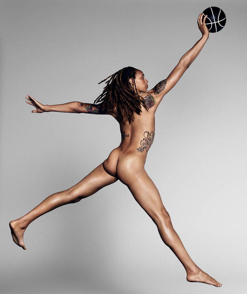 fotos artisticas de deportistas profesionales desnudos 10