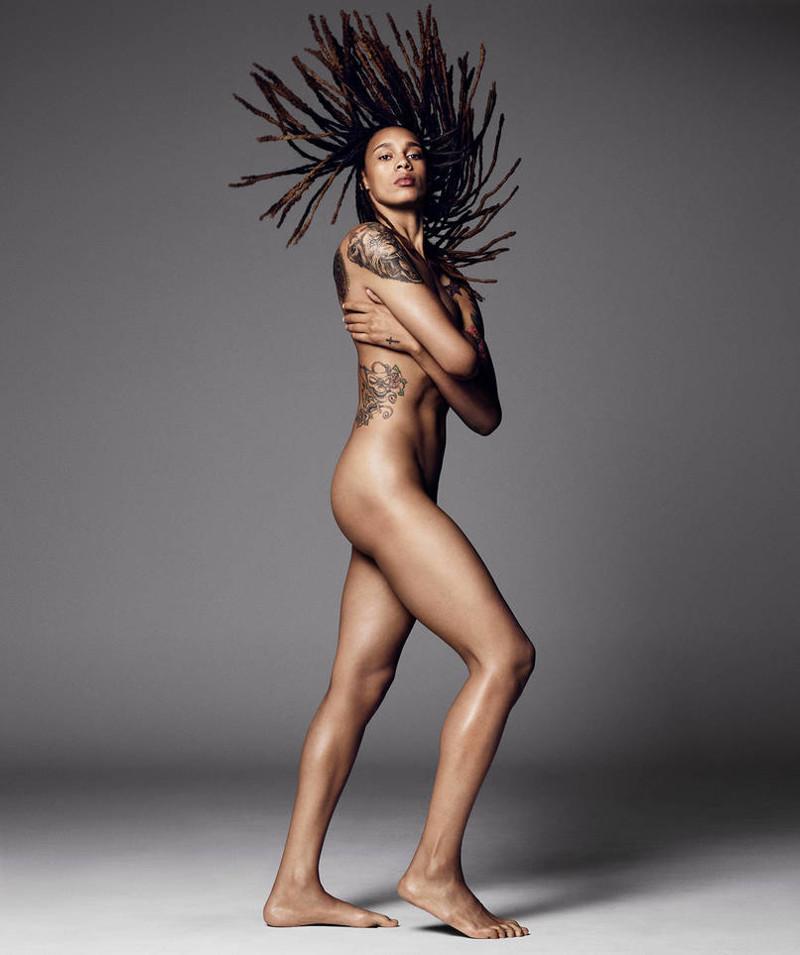 fotos artisticas de deportistas profesionales desnudos 11