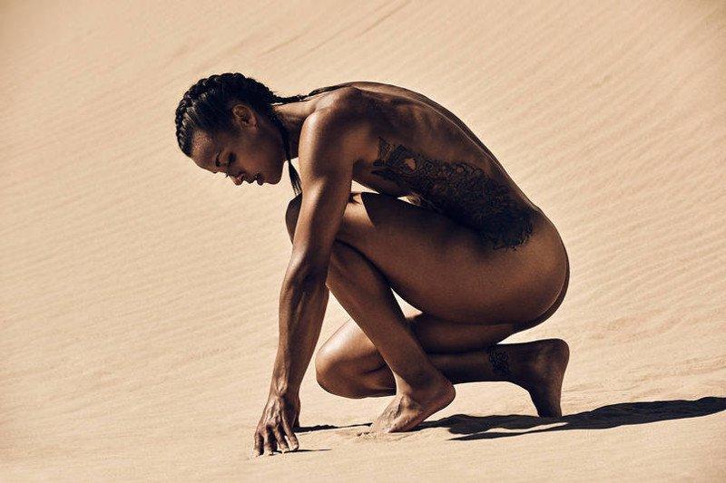 fotos artisticas de deportistas profesionales desnudos 18