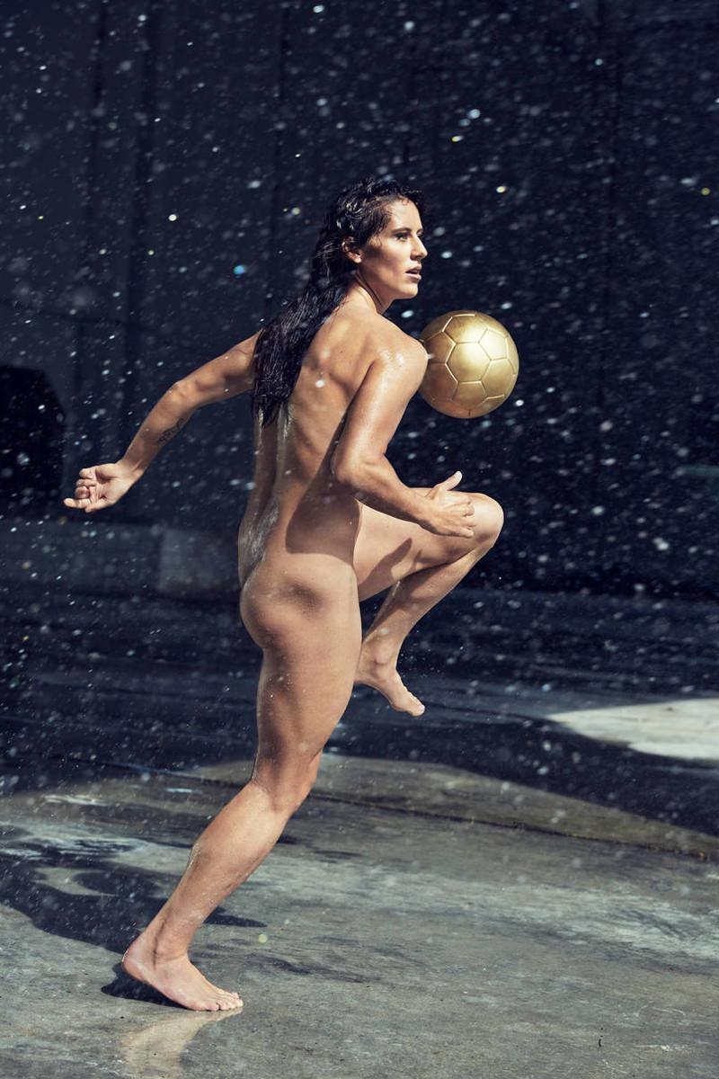 fotos artisticas de deportistas profesionales desnudos 2