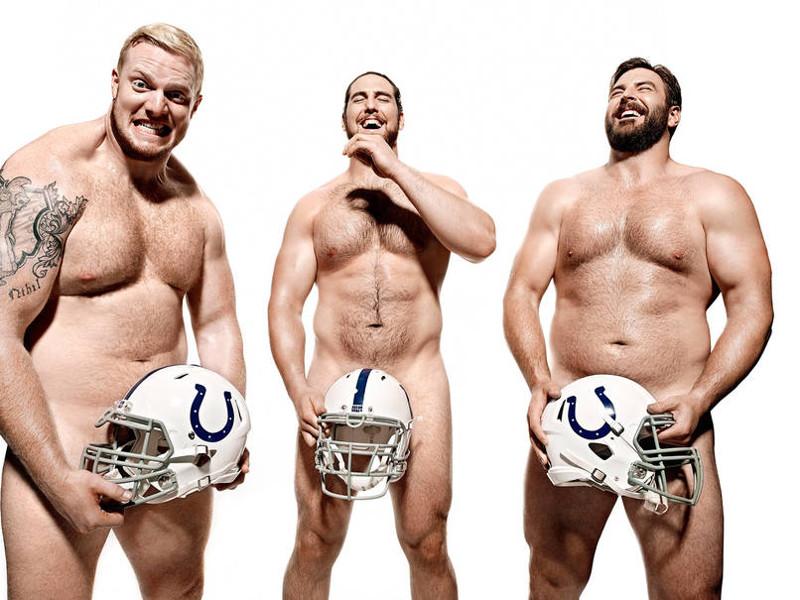 fotos artisticas de deportistas profesionales desnudos 20