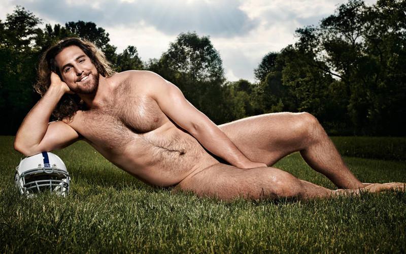 fotos artisticas de deportistas profesionales desnudos 22