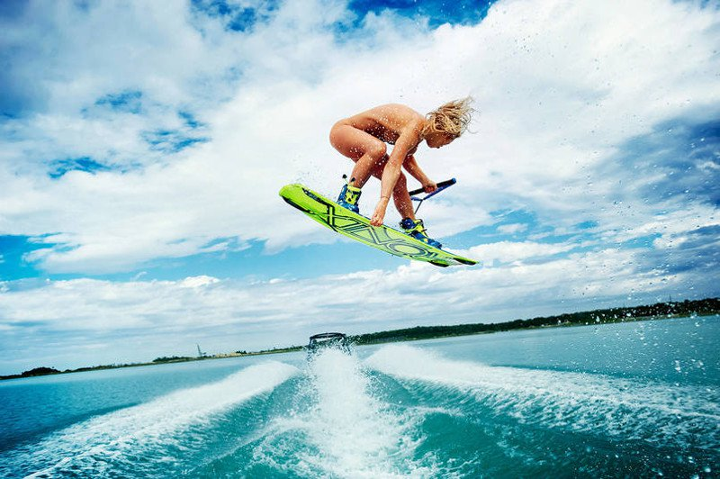 fotos artisticas de deportistas profesionales desnudos 24