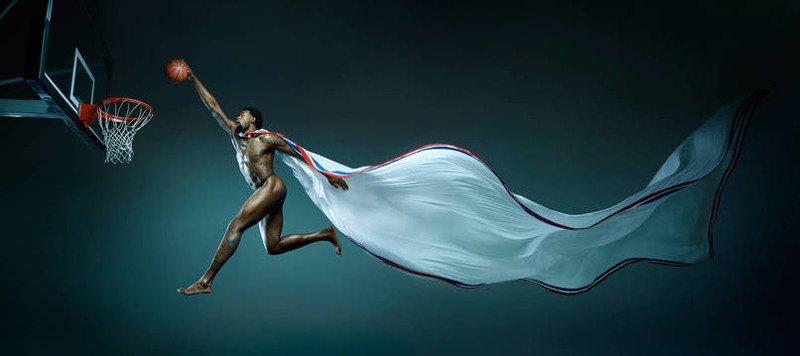 fotos artisticas de deportistas profesionales desnudos 25