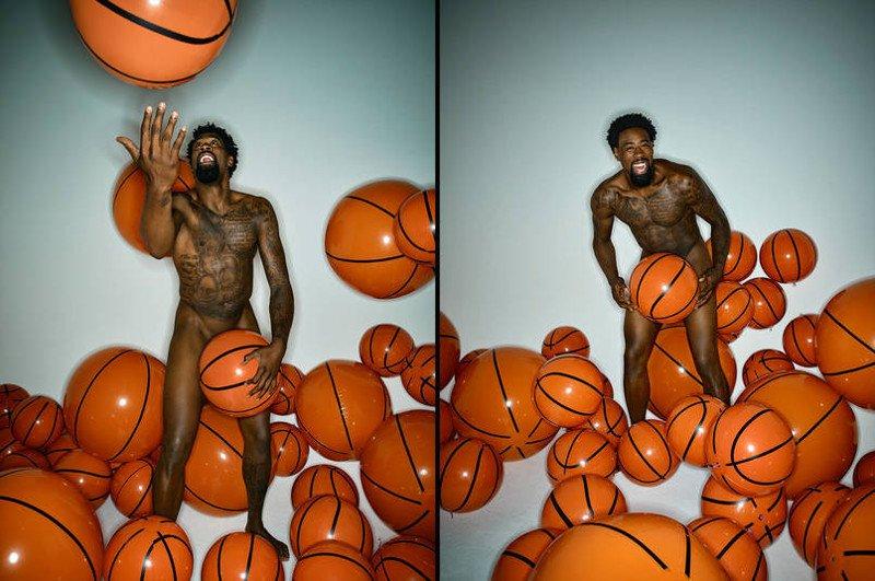 fotos artisticas de deportistas profesionales desnudos 26