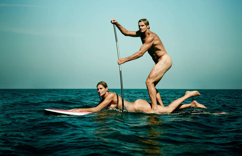 fotos artisticas de deportistas profesionales desnudos 27