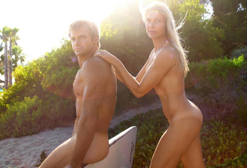 fotos artisticas de deportistas profesionales desnudos 28