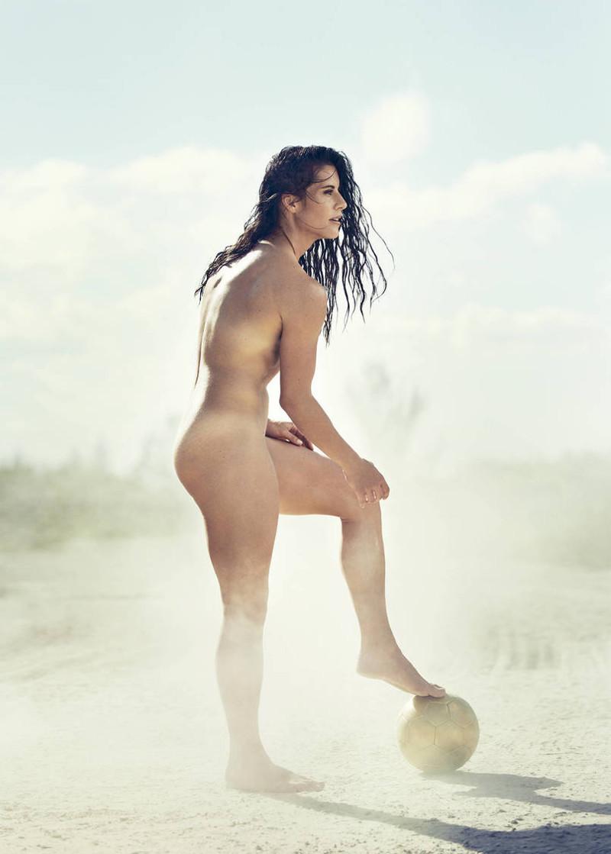 fotos artisticas de deportistas profesionales desnudos 3