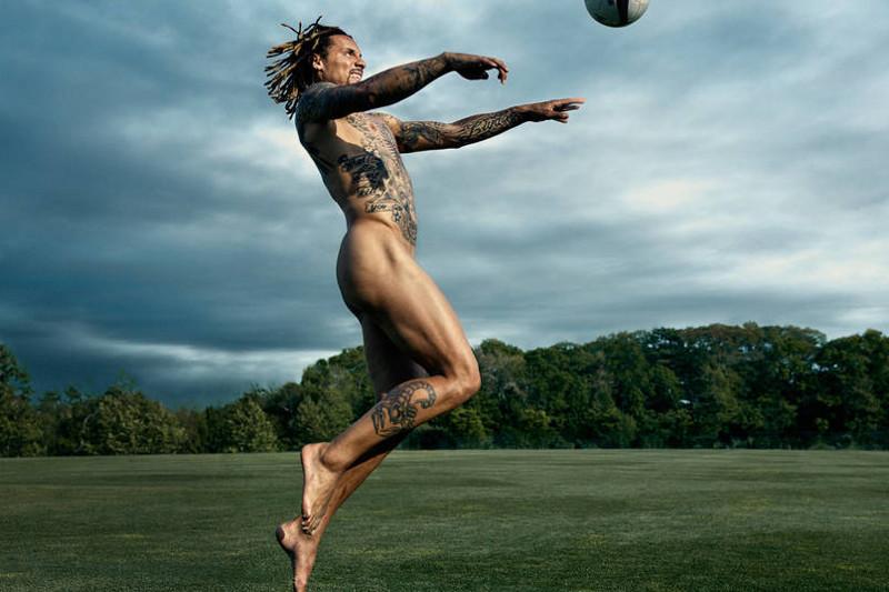 fotos artisticas de deportistas profesionales desnudos 30