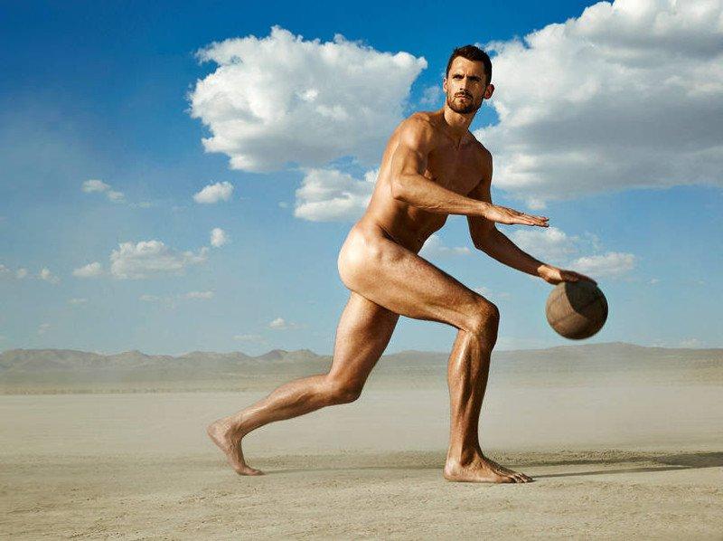 fotos artisticas de deportistas profesionales desnudos 32