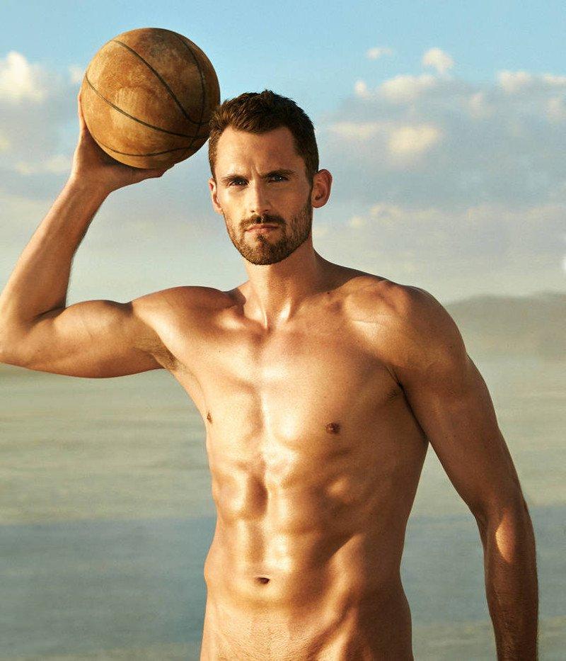 fotos artisticas de deportistas profesionales desnudos 33