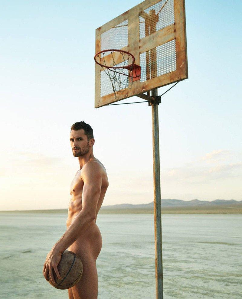 fotos artisticas de deportistas profesionales desnudos 34