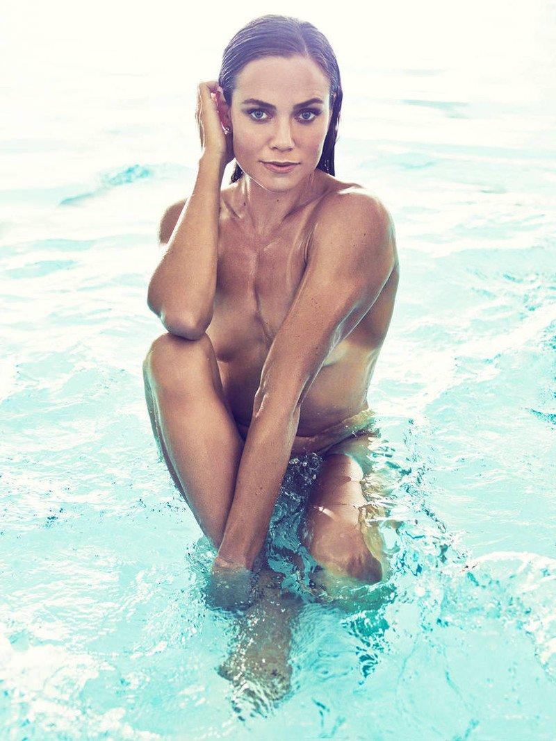 fotos artisticas de deportistas profesionales desnudos 40