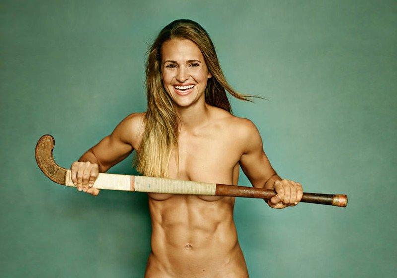 fotos artisticas de deportistas profesionales desnudos 47