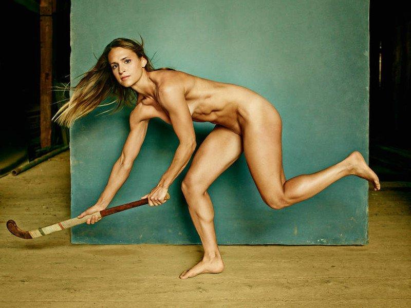fotos artisticas de deportistas profesionales desnudos 48