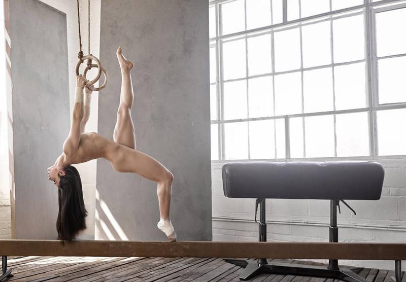 fotos artisticas de deportistas profesionales desnudos 5