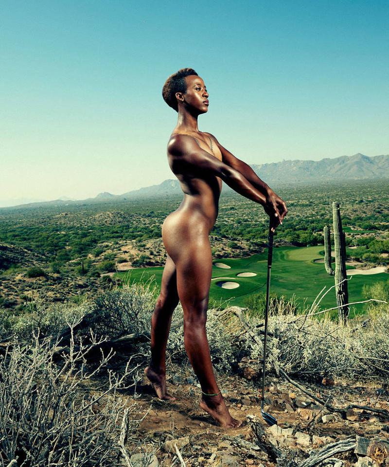 fotos artisticas de deportistas profesionales desnudos 51