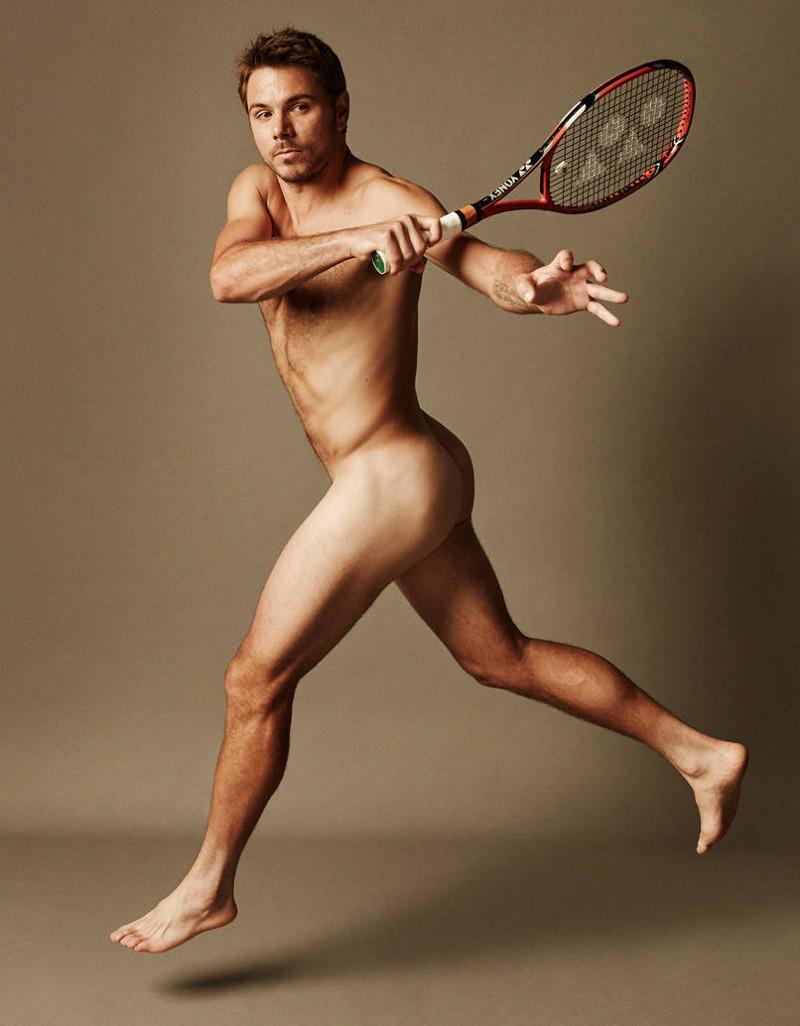fotos artisticas de deportistas profesionales desnudos 53