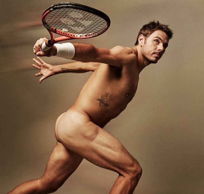 fotos artisticas de deportistas profesionales desnudos 54
