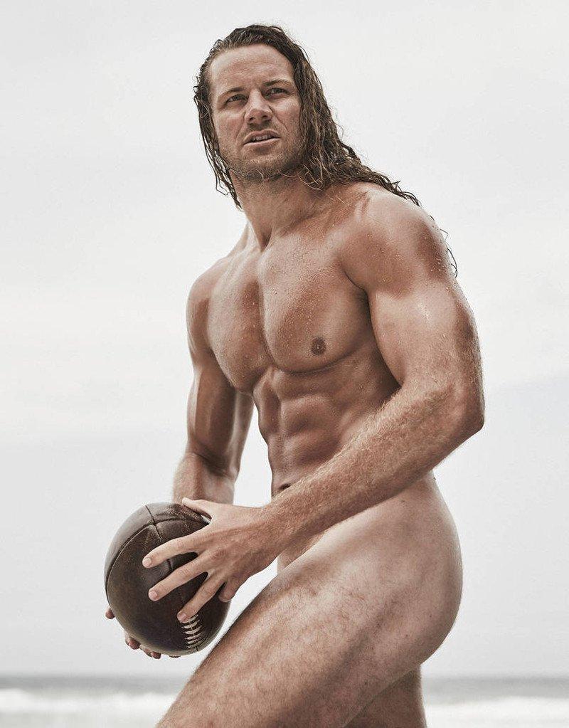 fotos artisticas de deportistas profesionales desnudos 57