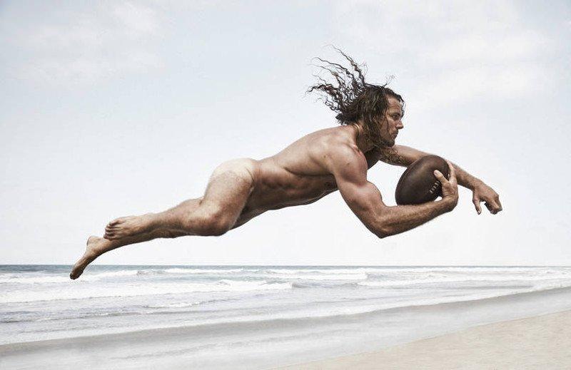 fotos artisticas de deportistas profesionales desnudos 59