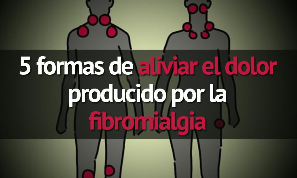 fribromialgia_portada