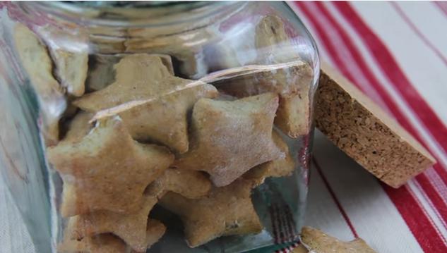 galletas-para-perro-caseras