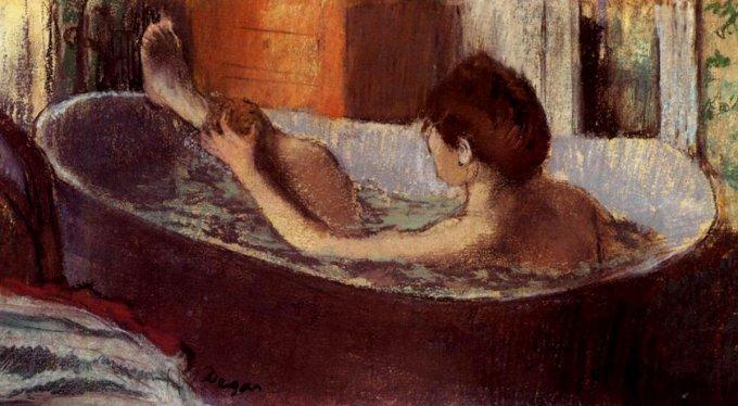 higiene antigua 11