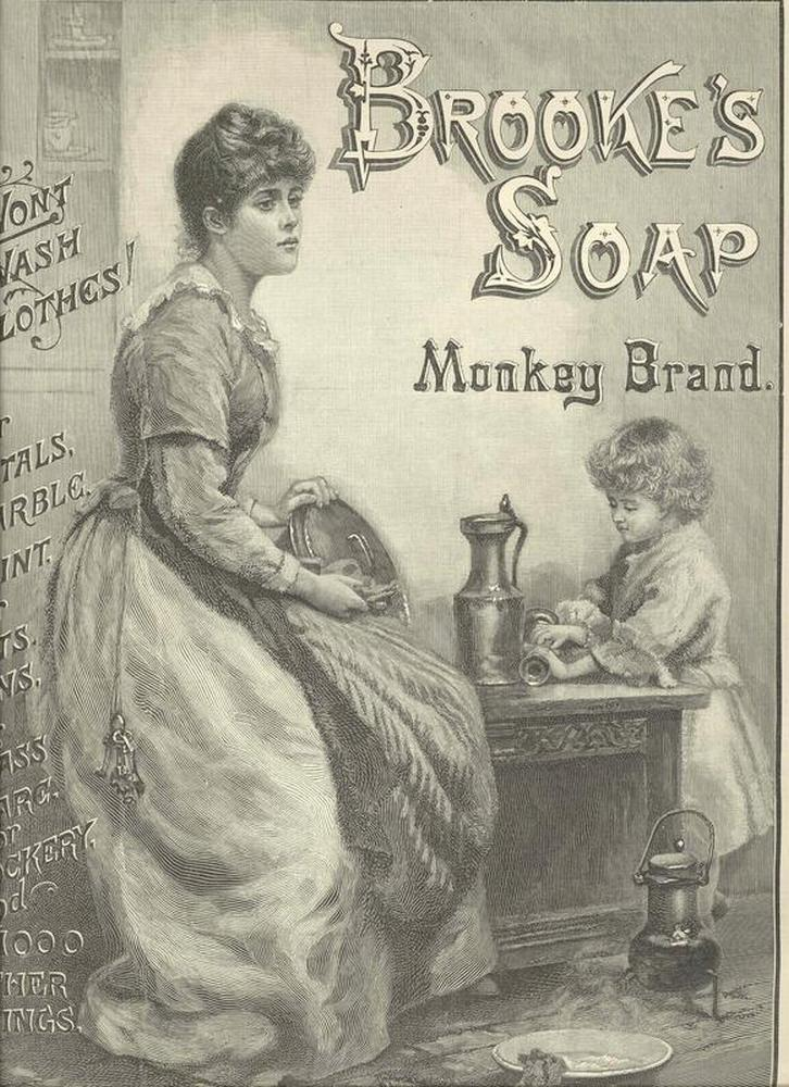 higiene antigua 20
