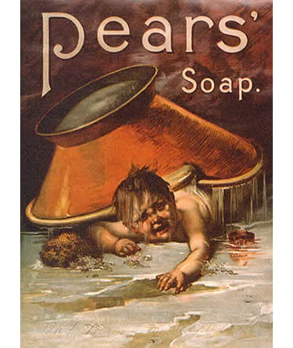 higiene antigua 4