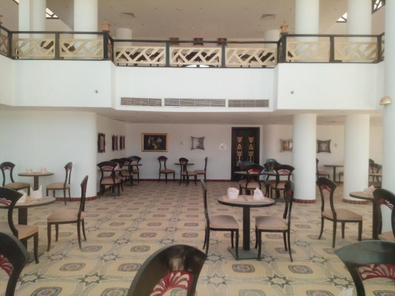 hotel abandonado egipto 46