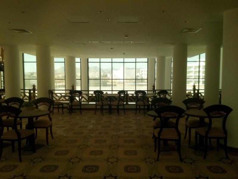 hotel abandonado egipto 47