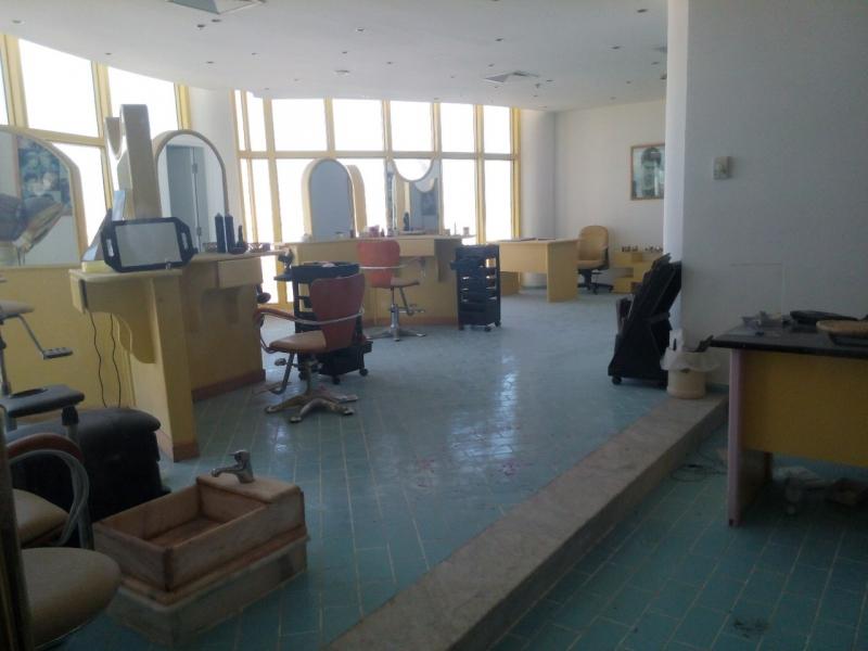 hotel abandonado egipto 75