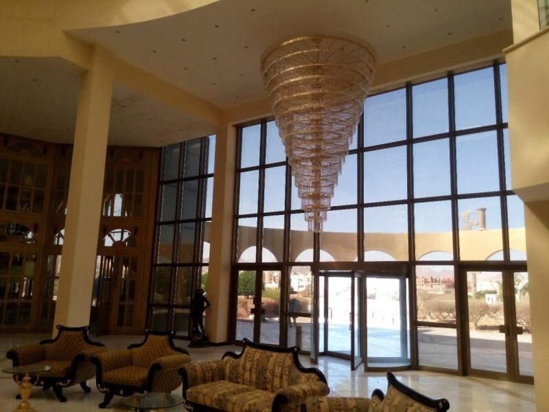 hotel abandonado egipto 89
