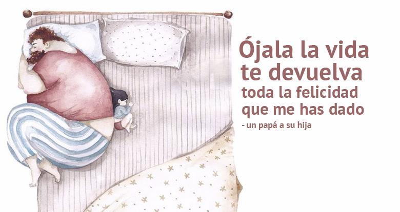 ilustracion-padre-hija
