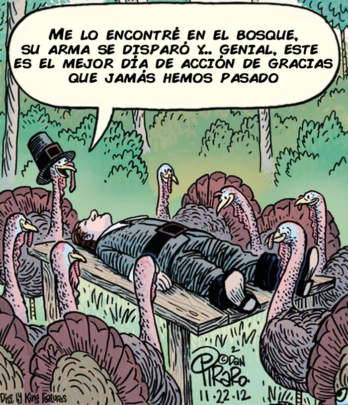 ilustraciones satiricas sobre animales en lugar de personas 272