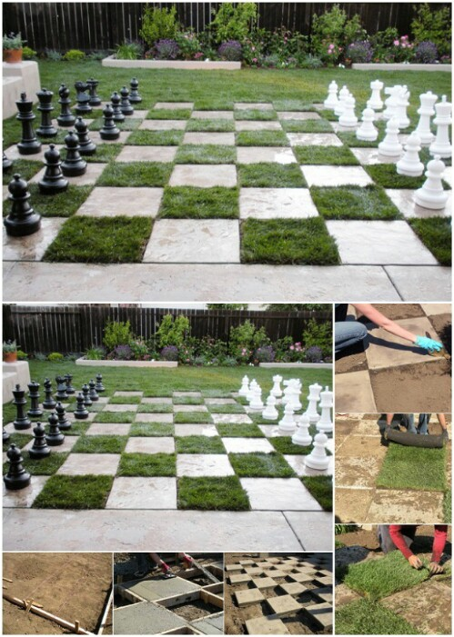 juegos_jardin_1