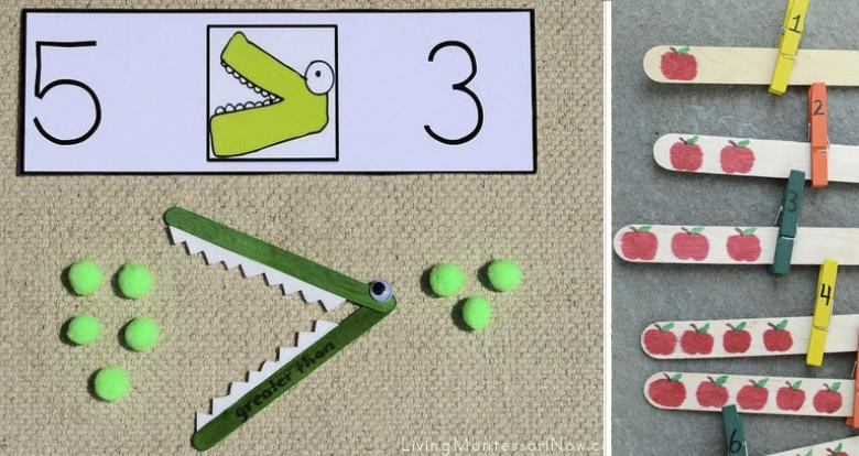 jueguetes-matematicas-ninos